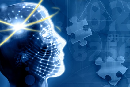Internship seekers